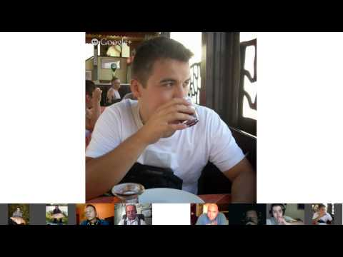 Wędkarski Hangout # 11 - Spławik