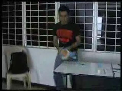 El optimista humor colombiano.flv