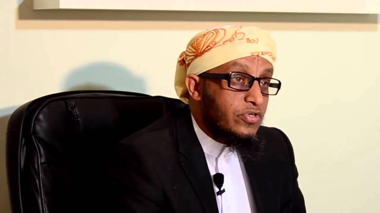 tigrigna dawa ረመዳን ብልጭኡን ደንብታቱን ክፍሊ 10 مجالس شهر رمضان باللغة التجرينية