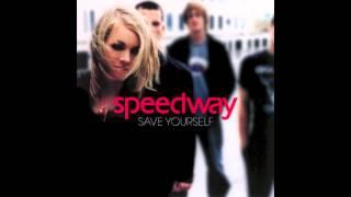 Watch Speedway Talk To Me video