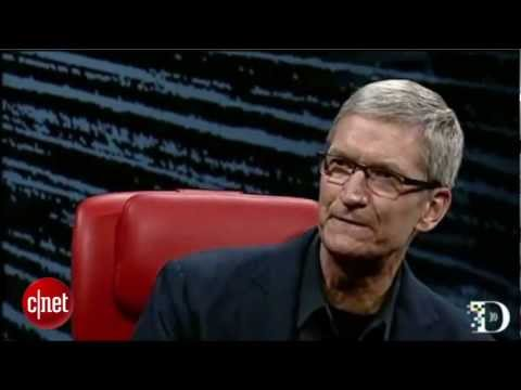Apple Byte - iPhone 5: New look, new photos? Music Videos