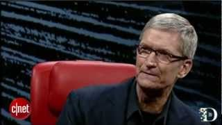 Apple Byte - iPhone 5_ New look, new photos?