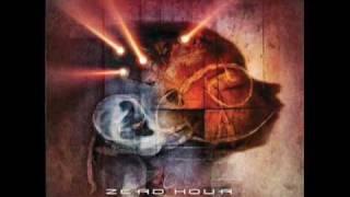 Watch Zero Hour Brain Surgery video