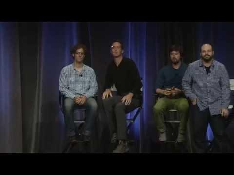 Google I/O 2014 - Designing for wearables