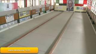 Raffa - 2° Trofeo Imobil House 1 di 3