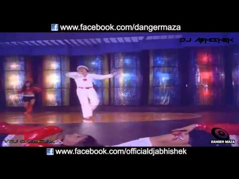 Bachna E Haseeno -  Dj Abhishek Mix  Video  Song Promo video