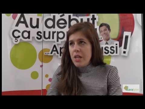 Manager commerce chez Auchan