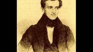 download lagu Radetzky March - Johann Strauss Sr gratis