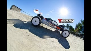 Velocity RC Cars Magazine - Ultimate Bash Video