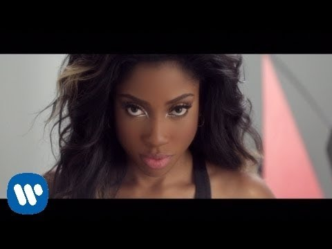 Sevyn Streeter - I Like It [Official Video]
