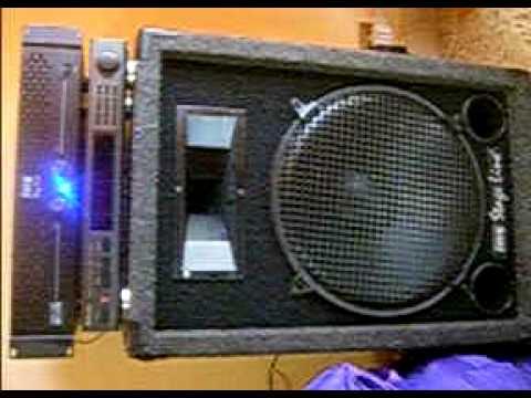 Impianto stereo casa youtube - Impianto stereo casa bose ...