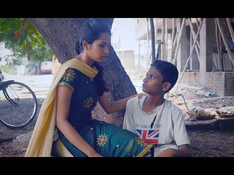 An Inspirational Raksha Bandhan PSA