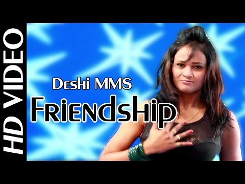 Rajasthani Sexy Dance Song | friendship Hot Video Song | Dj Remix Song 2015 | New Rajasthani Songs video
