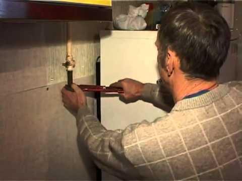 Видео как выбрать газовый счетчик