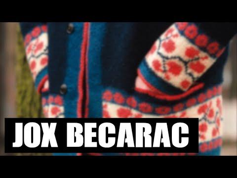 jox becarac