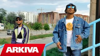 Ami ft. Ardi G - Koha (Official Video HD)