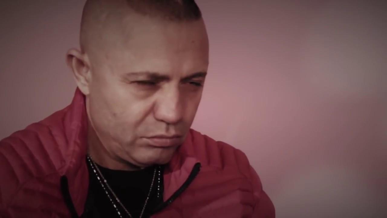 Nicolae Guta - Doar Tu si Eu, Video Hit Remix 2017