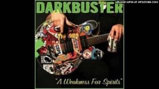 Vídeo 20 de Darkbuster