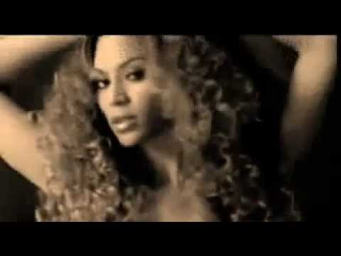 Beyonce Knowles - Should Have / Now I Know (Forever to Bleed)