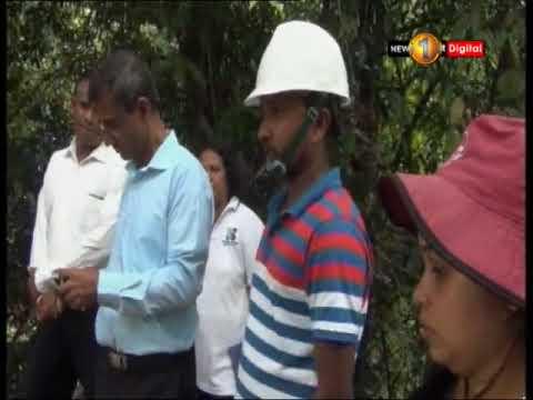 construction of dera|eng