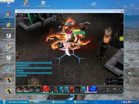 Devilzmu: -_NaGaTo_- XxX  -_sr_PvP_- thumbnail