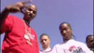 Watch Game Church For Thugs video