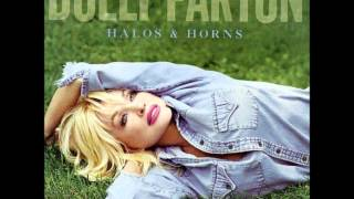 Watch Dolly Parton Not For Me video
