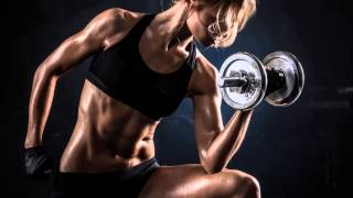 Download Lagu Extreme Melbourne Workout Music (60min Electronic Dance Music in the Mix) Gratis STAFABAND