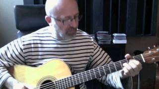Kajdan 34 My Studio Sessions 34 Les Yeux Ouverts Enzo Enzo