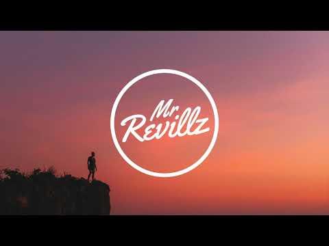 Download Weezer  Africa RAC Remix