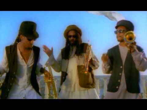 Aswad - You're No Good