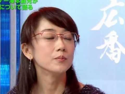 唐橋ユミの画像 p1_23