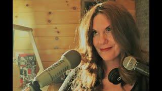 12-14-18 RADIO PROMO CRISS ANGEL/TRISHA PAYTAS/QUEEN/LINDSEY BUCKINGHAM/KATHIE LEE GIFFORD