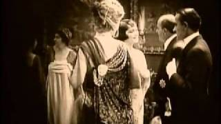 Intolerance: love's struggle throughout the ages (1916) D. W Griffith