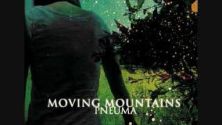 Watch Moving Mountains Sol Solis video