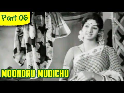 hqdefault Rajshri Tamil Videos