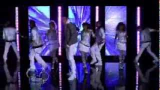 download lagu Let It Shine 2012 Kris Don't Run Away  gratis