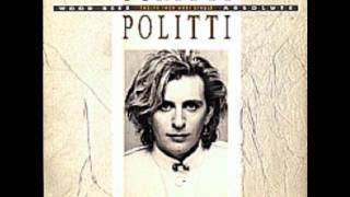 Watch Scritti Politti Sex video