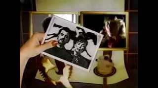 Watch Joni Mitchell Good Friends video