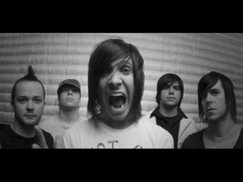 Greeley Estates - I Could Be Frank Youre Ugly