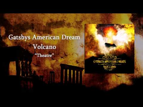Gatsbys American Dream - Theater