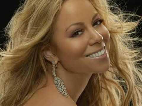Mariah Carey ft Busta Rhymes  Side Effects  + Lyrics