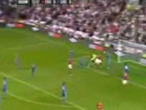 John Terry Compilation / Montage - The best bits - Chelsea FC - England - Captain