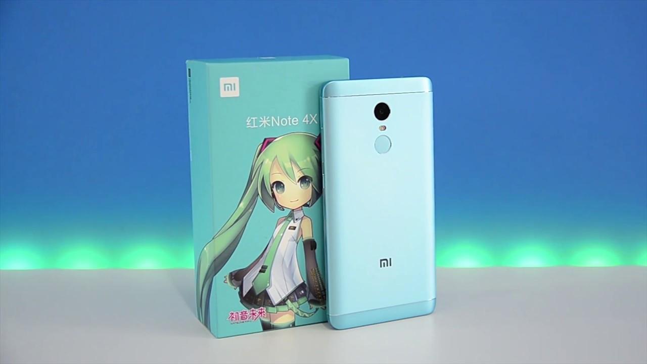 Xiaomi стоит ли брать плюсы и минусы.