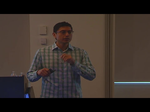 GTAC 2014: Scalable Continuous Integration - Using Open Source