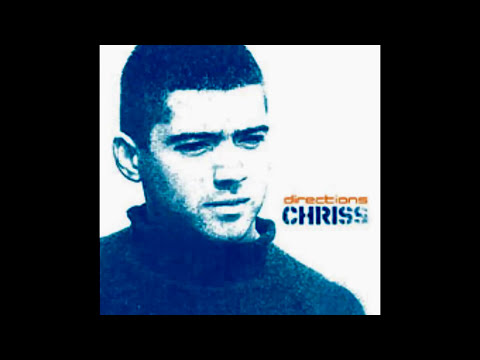 Chriss-Directions 4