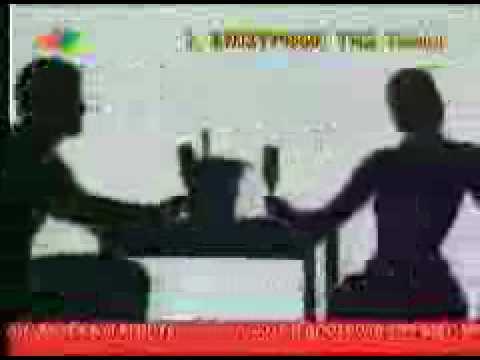 Thalia Star channel news 2005