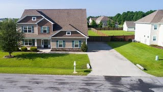415 Fawns Creek Chase, Jacksonville, NC Presented by Philip Misciagno.