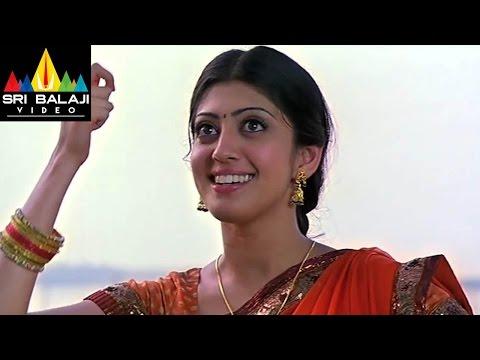Baava Movie Siddharth Proposing Pranitha Scene video