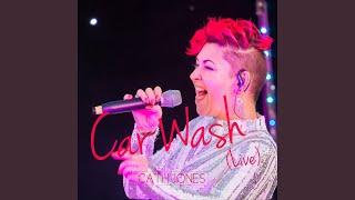 Car Wash (Live)